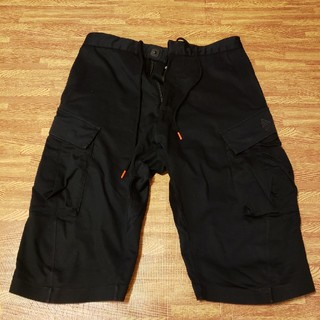 NIKE - NikeLab ACG Short pants