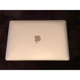 Apple - MacBook 激安価格