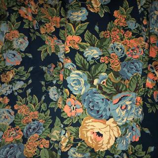 Supreme - supreme flower pant