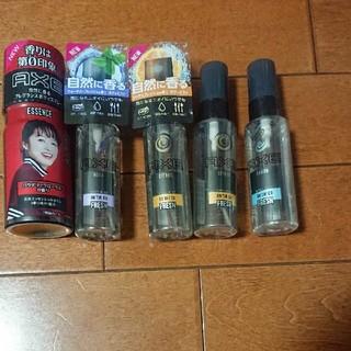 ユニリーバ(Unilever)のまとめ売り AXE フレグランスボディ フレグランスミスト(香水(男性用))