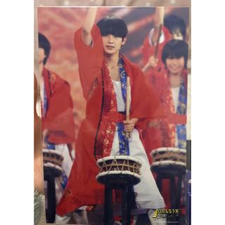 内村颯太 2019年 ステージフォト(55)