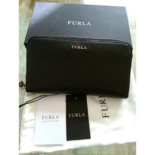 Furla - フルラ長財布