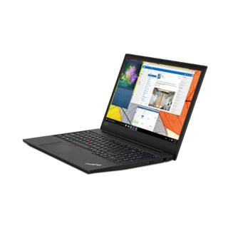 レノボ(Lenovo)の新品 Thinkpad E595 Ryzen 5 15.6型 FHD IPS液晶(ノートPC)