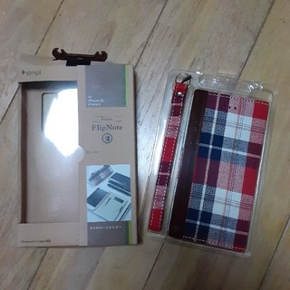 iPhone6 ケース 手帳型(iPhoneケース)