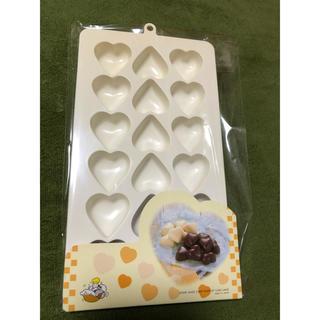 【新品】チョコレートボンボン型(調理道具/製菓道具)