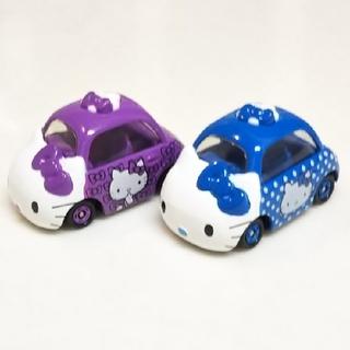 ハローキティ - 🍎ハローキティ*推し色エディション2台セット