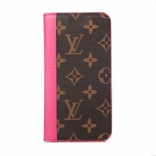 LOUIS VUITTON - 送料300円商品代金後払いLOUISVUITTON  iPhoneケース