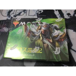 MTG テーロス還魂記 日本語版 コレクターブースターパック1個