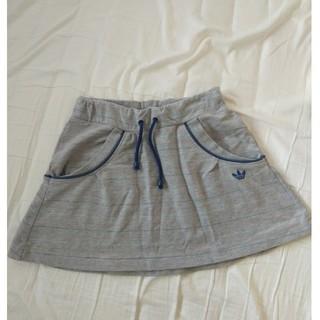 adidas - 週末限定お値下げ❗adidas Originals スウェット スカート