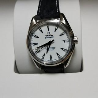 オメガ(OMEGA)のHiro様専用(腕時計(デジタル))