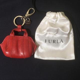 Furla - FURLA キーホルダー キーチャーム