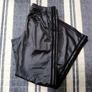adidas - アディダス*ジャージ