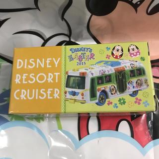 Disney - ディズニートミカ 2015ディズニーイースター 新品 うさぴよ うさたま