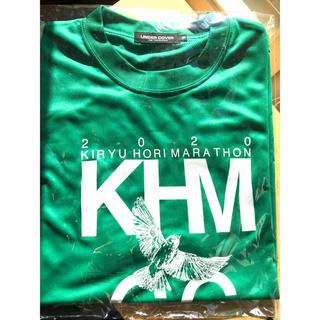 アンダーカバー(UNDERCOVER)のtシャツ 高橋ジュン デザイン undercover(Tシャツ/カットソー(半袖/袖なし))