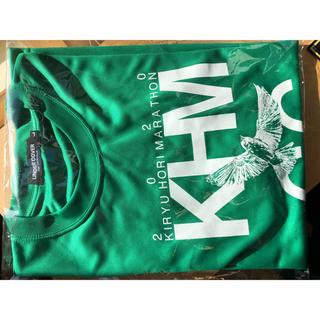 アンダーカバー(UNDERCOVER)のtシャツ 高橋ジュン デザイン(Tシャツ/カットソー(半袖/袖なし))