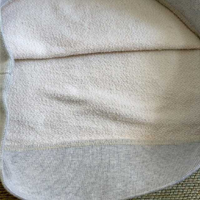 SCOTCH & SODA(スコッチアンドソーダ)のSCOTCH & SODA スコッチアンドソーダ スウェットシャツ メンズのトップス(スウェット)の商品写真