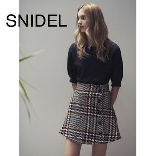 snidel -  SNIDEL