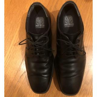 ホーキンス(HAWKINS)の革靴 ビジネス ウォーキング  (ドレス/ビジネス)