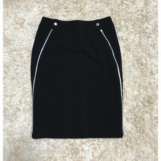 アールユー(RU)のRU スカート(ひざ丈スカート)