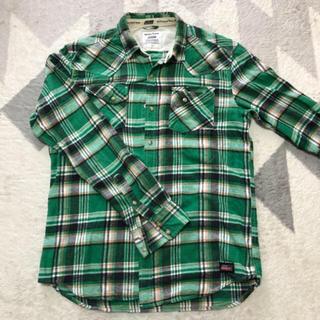 ディッキーズ(Dickies)の【Dickies】チェックシャツ(シャツ)