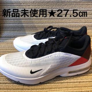 NIKE - NIKE★AIR MAX ADVANTAGE 3★27.5㎝★新品未使用
