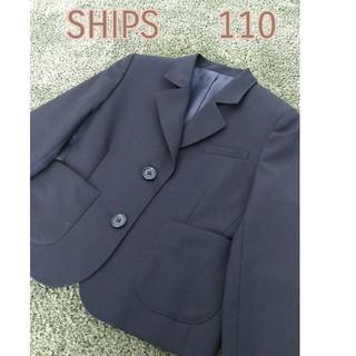 SHIPS - SHIPS ジャケット 110