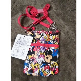 Disney - ディズニー  携帯電話ケース スマホケース