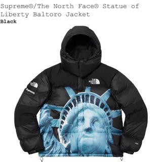 Supreme - supreme the north face baltoro S バルトロ