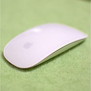 Apple - 美品 Apple Magic Mouse    M7329