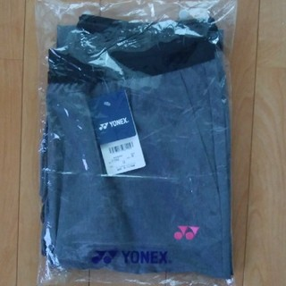 YONEX - 新品 ヨネックス パンツ Lサイズ