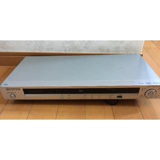 パイオニア(Pioneer)のDVDプレーヤー パイオニア DV-310(DVDプレーヤー)