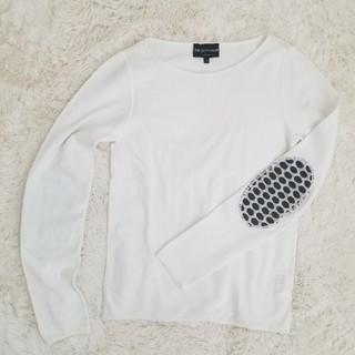 エンポリオアルマーニ(Emporio Armani)のTシャツ(Tシャツ(長袖/七分))