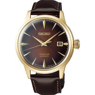セイコー(SEIKO)の限定モデル セイコー プレザージュ SARY134(腕時計(アナログ))
