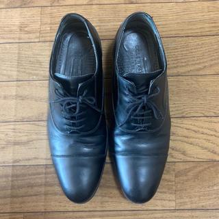 コールハーン(Cole Haan)のCOLE HAAN ビジネスシューズ 革靴 ストレートチップ(ドレス/ビジネス)