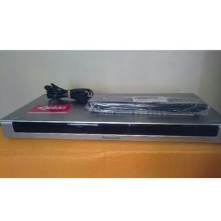 パナソニック(Panasonic)の★⚪⚪⚪様専用★Panasonicブルーレイレコーダー  DIGA(ブルーレイレコーダー)