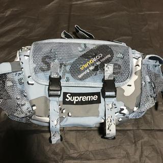 Supreme - Supreme 2020ss Waist Bag ウェストバッグ
