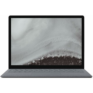 Microsoft - マイクロソフト Surface Laptop 2 Office付 13.5インチ
