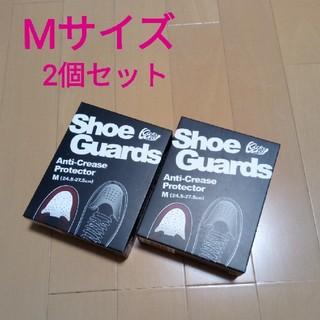 ナイキ(NIKE)のKicksWrap Shoe Guards シューガード ×2(その他)