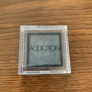 アディクション(ADDICTION)のADDICTION アイシャドウ GhostDance 006(アイシャドウ)