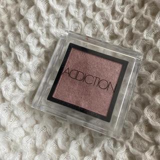 ADDICTION - 【2/24限定】アディクション ザアイシャドウ 080