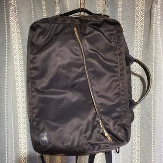 PORTER - PORTER 2wayバックパック ビジネスバッグ