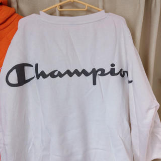 Champion - 🌴Champion🌴ダボトレ❤️フリーサイズ