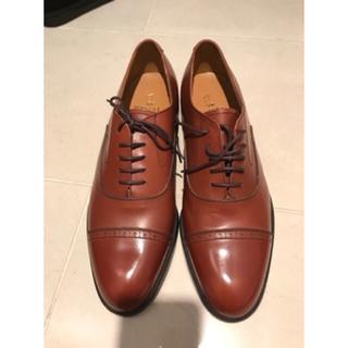 REGAL - 新品未使用⭐︎REGAL リーガル ビジネスシューズ 革靴