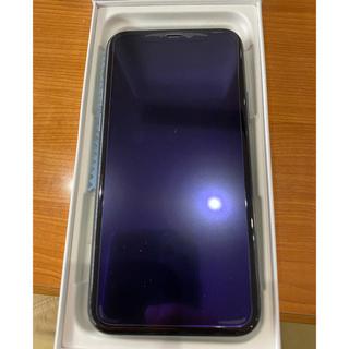 Apple - 値下げ iPhone11pro 512GB 人気のグリーン 美中古 ジャンク