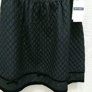 エムズグレイシー(M'S GRACY)の新品 エムズグレイシー スカート ルネ、フォクシー、アナトリア、トッカ、アナイ(ひざ丈スカート)