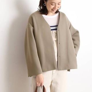 IENA SLOBE - 【新品未使用】定価15.400円 SLOBE IENA