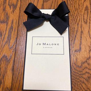 ジョーマローン(Jo Malone)のジョーマローン ボックス 美品(その他)