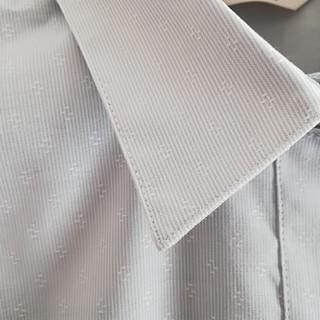 オリヒカ(ORIHICA)のオリヒカ レディースブラウス 七分袖(シャツ/ブラウス(長袖/七分))