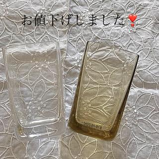 スガハラ(Sghr)のスガハラのグラス(グラス/カップ)