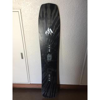 バートン(BURTON)のJones スノーボード 板(ボード)